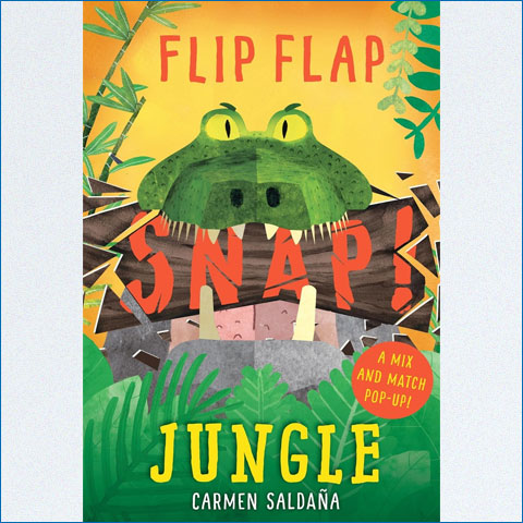 Flip_Flap_Snap_Jungle
