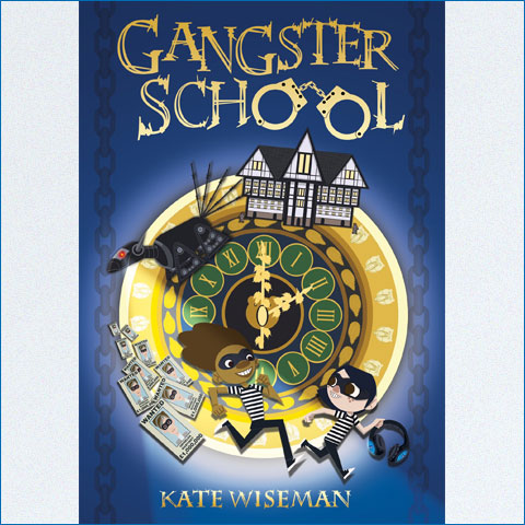 Gangster_School