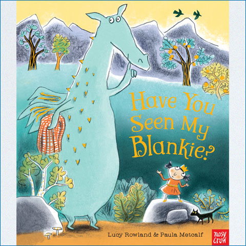 Have_You_Seen_My_Blankie
