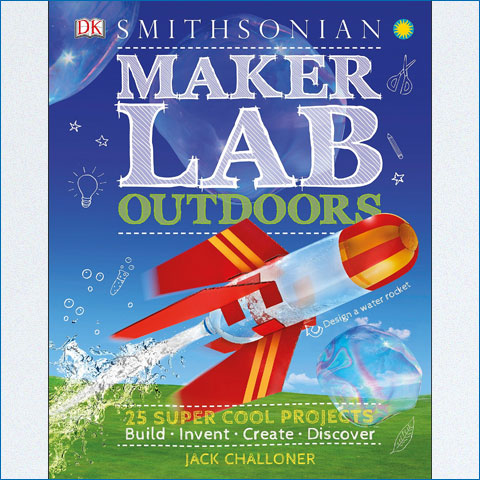 Outdoor_Maker_Lab