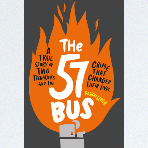 The_57_Bus