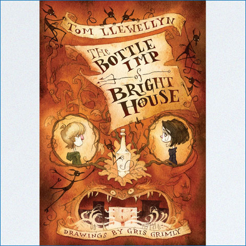The_Bottle_Imp_of_Bright_House