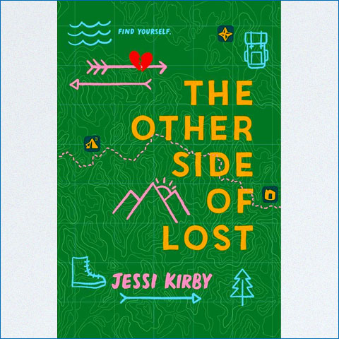 The_Other_Side_of_Lost