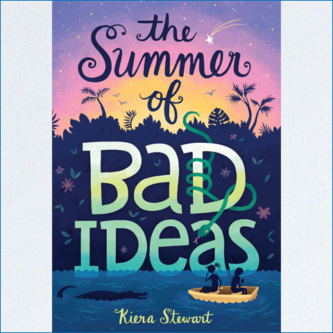 The_Summer_of_Bad_Ideas