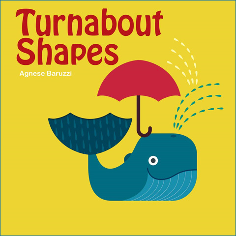 Turnabout_Shapes