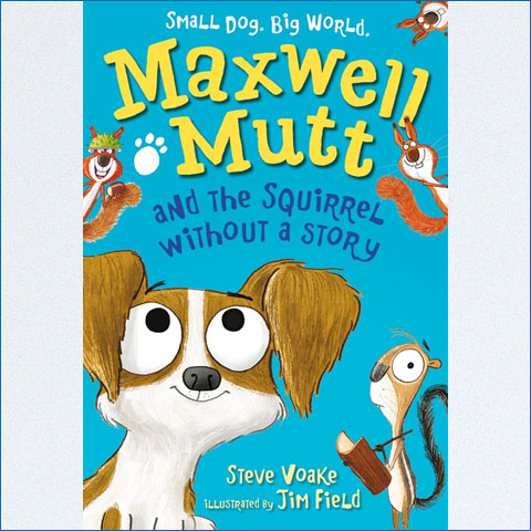 Maxwell_Mutt_and_the_Squirrel_Without_a_Story