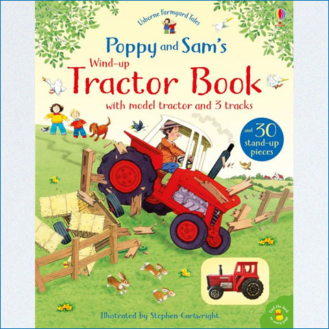 Poppy_and_Sams_Wind-Up_Tractor_Book