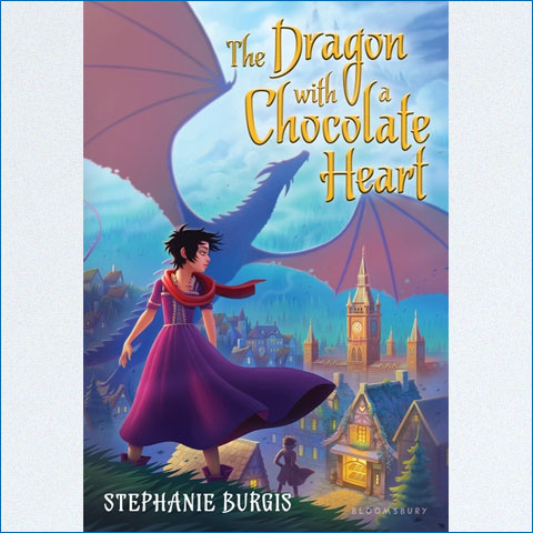 The_Dragon_with_a_Chocolate_Heart