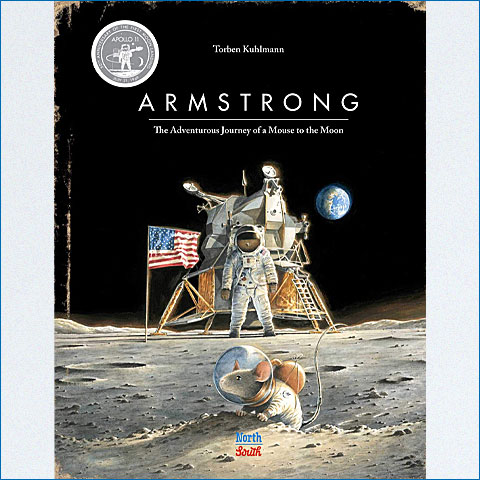 Armstrong_Special_Edition_The_Adventurous_Journey_of_a_Mouse_to_the_Moon