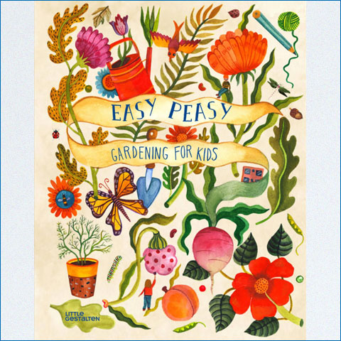 Easy_Peasy_Gardening_for_Kids