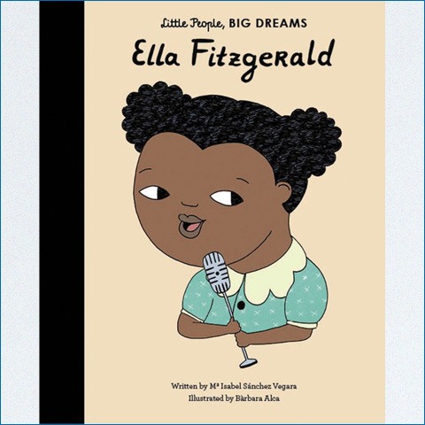 Little_People_BIG_DREAMS_Ella_Fitzgerald