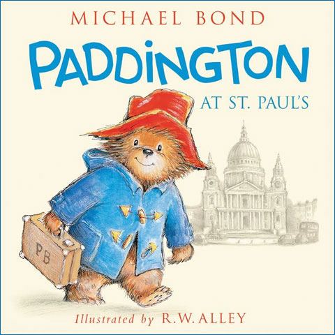 Paddington_at_St_Pauls