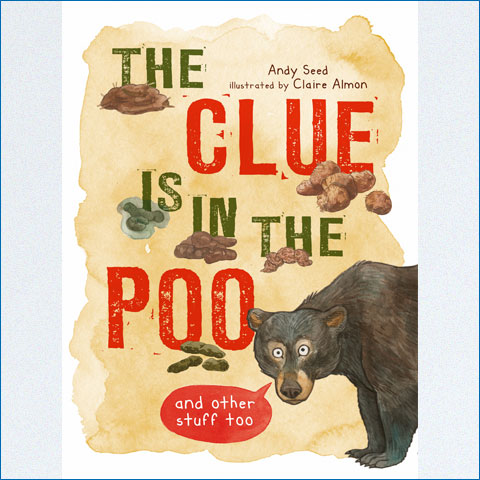 The_Clue_is_in_the_Poo_And_Other_Things_Too