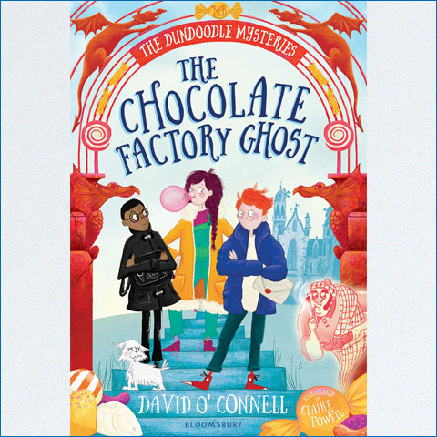 The_Dundoodle_Mysteries_The_Chocolate_Factory_Ghost