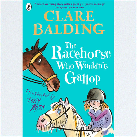 The_Racehorse_Who_Wouldn't_Gallop