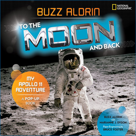 To_the_Moon_and_Back_My_Apollo_11_Adventure