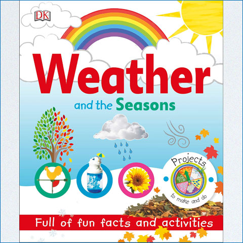 Weather_and_the_Seasons
