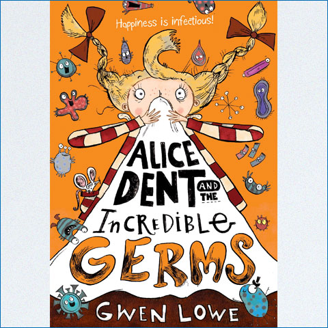 Alice_Dent_and_the_Incredible_Germs