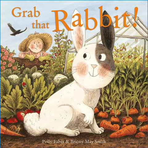 Grab_that_Rabbit