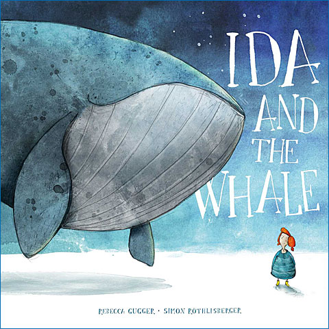 Ida_and_the_Whale
