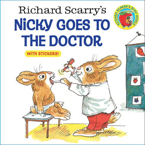 Nicky_goes_to_the_Doctor