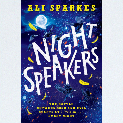 Night_Speakers