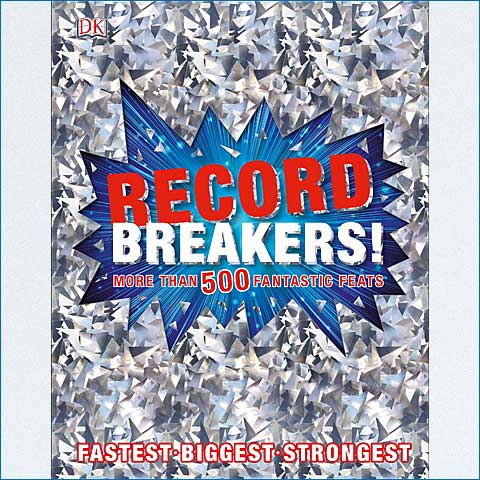 Record_Breakers_More_than_500_Fantastic_Feats
