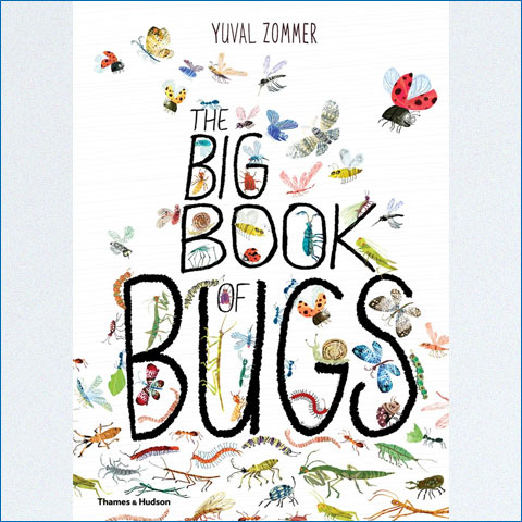 The_Big_Book_of_Bugs