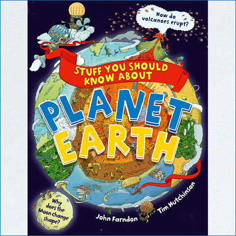 Stuff_You_Should_Know_About_Planet_Earth