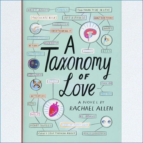 A-_Taxonomy_of_Love