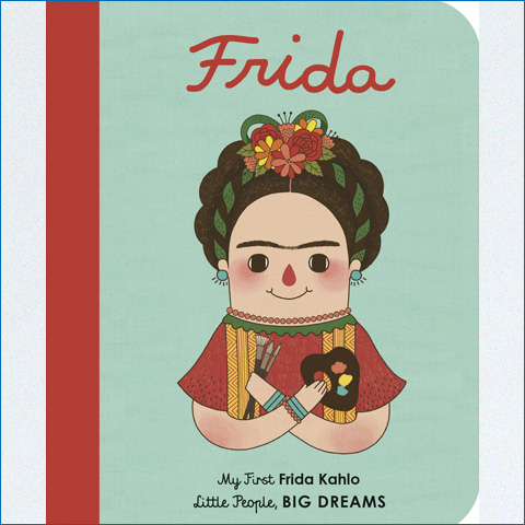 Little_People_-BIG_DREAMS_2_Frida_Kahlo