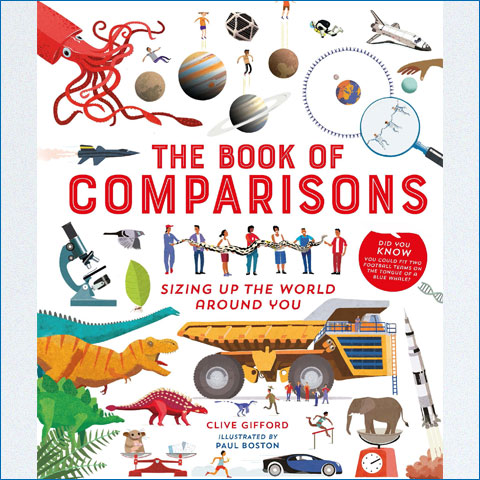The_Book_of_Comparisons_Sizing_up_the_world_around_you