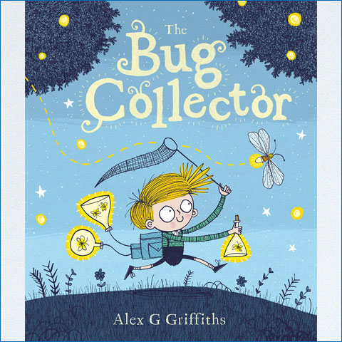 The_Bug_Collector