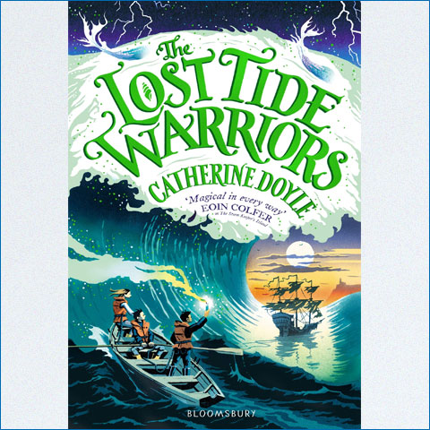 The_Lost_Tide_Warriors_Storm_Keeper_2