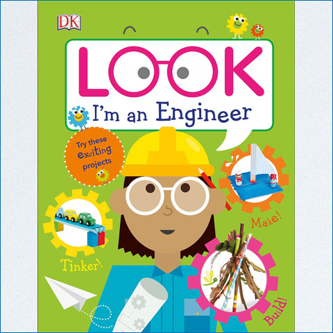 Look_I_m_An_Engineer