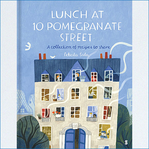 Lunch_at_10_Pomegranate_Street_a_collection_of_recipes_to_share