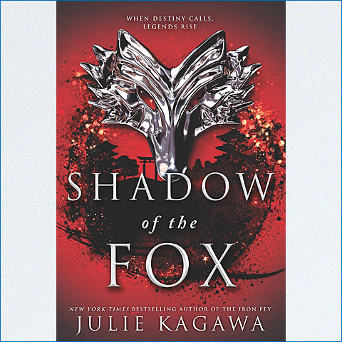 Shadow_of_the_Fox
