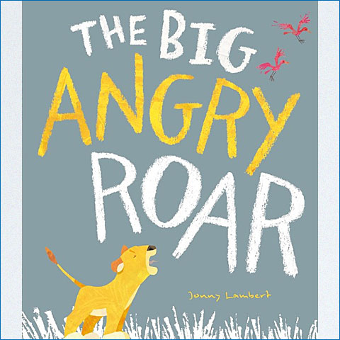 The_Big_Angry_Roar