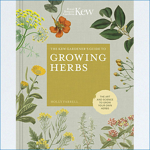 The_Kew_Gardeners_Guide_to_Growing_Herbs