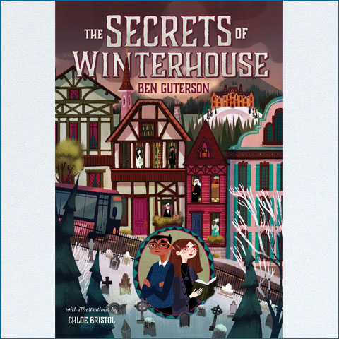 The_Secrets_of_Winterhouse