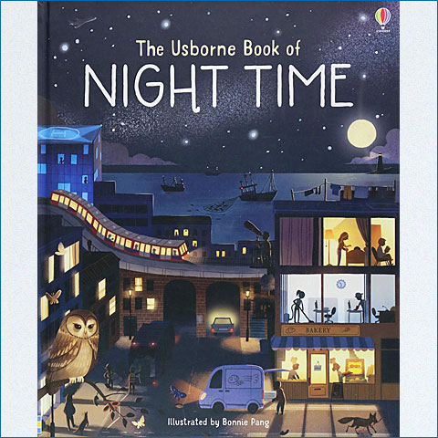 The_Usborne_Book_of_Night_Time