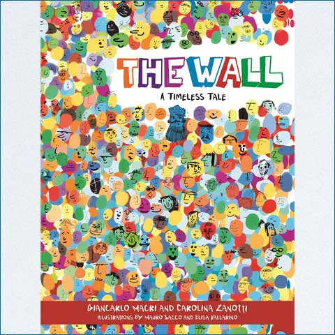 The_Wall_A_Timeless_Tale