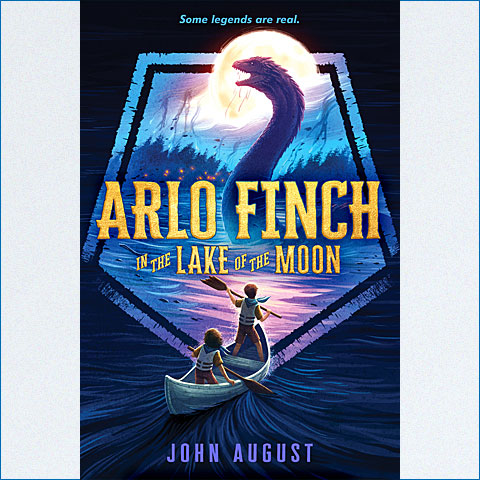 Arlo_Finch_in_-the_-Lake_of_the_Moon