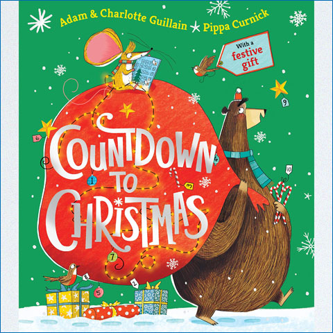 Countdown_to_Christmas