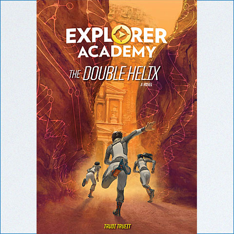 Explorer_Academy_The_Double_Helix_Book_3