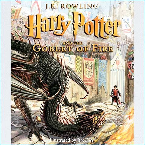 Harry_Potter_and_the_Goblet_-of_Fire_The_Illustrated_Edition
