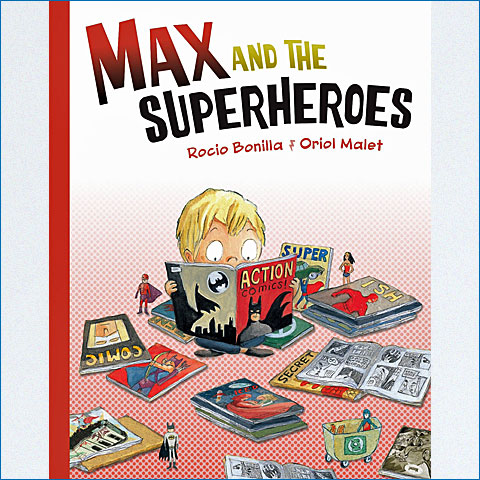 Max_and_the_Superheroes