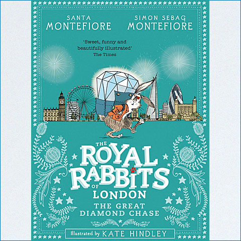Royal_Rabbits_of_London_The_Great_Diamond_Chase_3