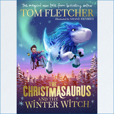 The_Christmasaurus_and_the_Winter_Witch