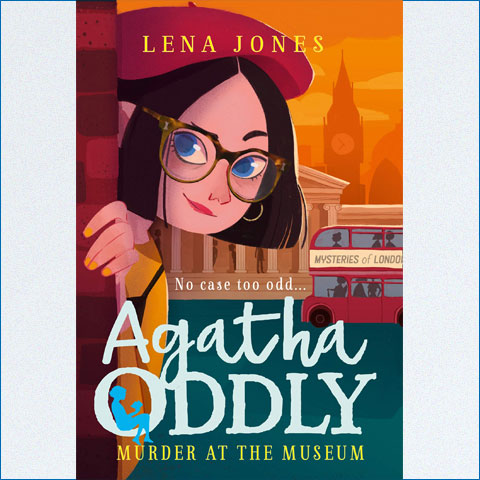 Agatha_Oddly_Murder_at_the_Museum